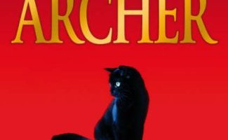 Book Review Cat O'Nine Tales by Jeffrey Archer