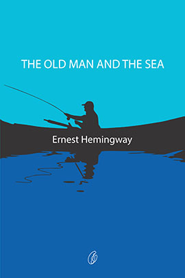 Book Review The Old Man and The Sea